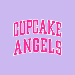 【CUPCAKE ANGELS】 – Tommy february6